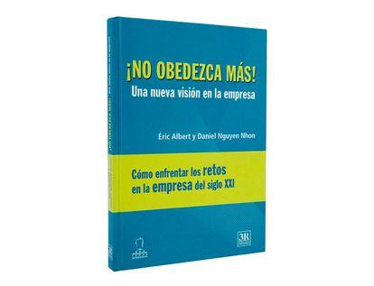 no-obedezca-mas-una-nueva-vision-en-la-empresa-1-9789583030925