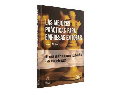 las-mejores-practicas-para-empresas-exitosas-1-9789583031489