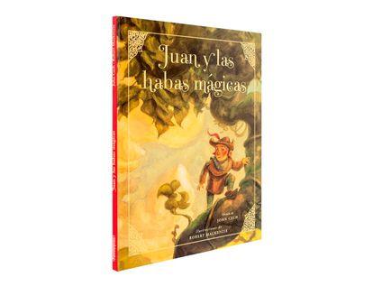 juan-y-las-habas-magicas-1-9789583031632