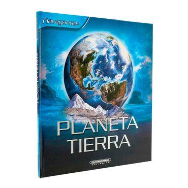 planeta-tierra-1-9789583031830