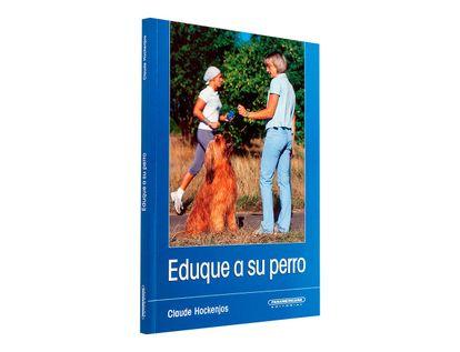eduque-a-su-perro-1-9789583032370