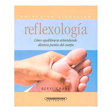 reflexologia-1-9789583032806
