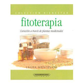 fitoterapia-1-9789583032844
