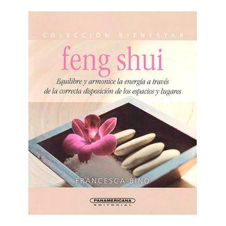 feng-shui-1-9789583032851