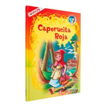 caperucita-roja-1-9789583033117