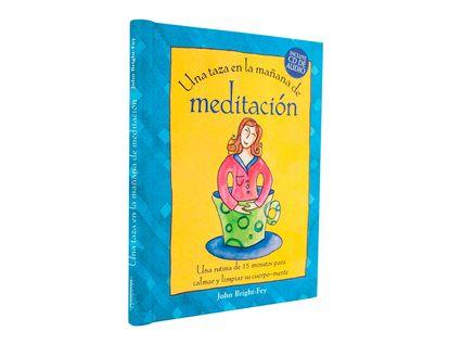 una-taza-en-la-manana-de-meditacion-1-9789583033797
