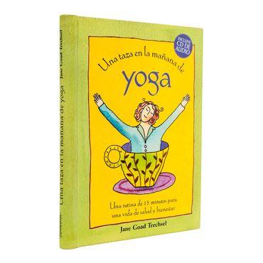 una-taza-en-la-manana-de-yoga-1-9789583033964