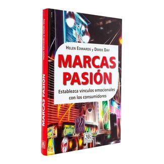 marcas-pasion-establezca-vinculos-emocionales-con-sus-consumidores-1-9789583034008