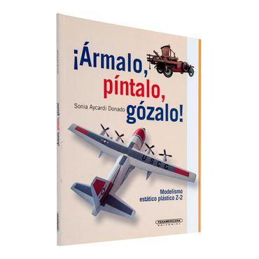 armalo-pintalo-gozalo-1-9789583034572