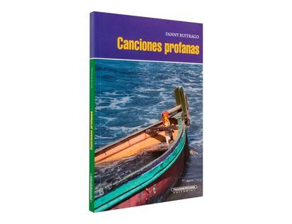 canciones-profanas-1-9789583034848