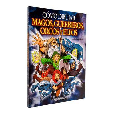 como-dibujar-magos-guerreros-orcos-y-elfos-1-9789583034886