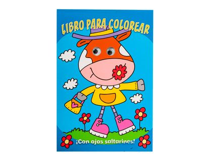 ojos-saltarines-vaca-libro-para-colorear-1-9789583035265
