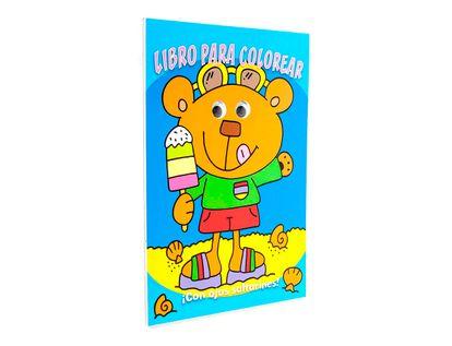 ojos-saltarines-oso-libro-para-colorear-1-9789583035319
