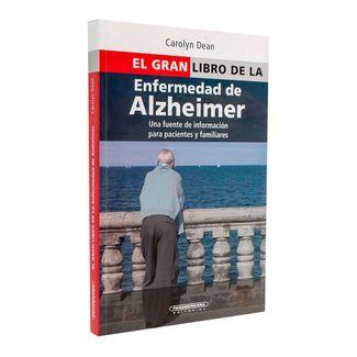el-gran-libro-de-la-enfermedad-de-alzheimer-1-9789583036170