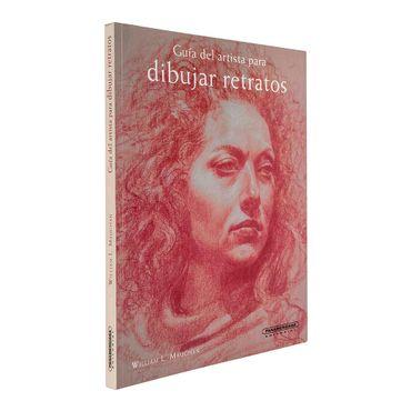 guia-del-artista-para-dibujar-retratos-1-9789583036538