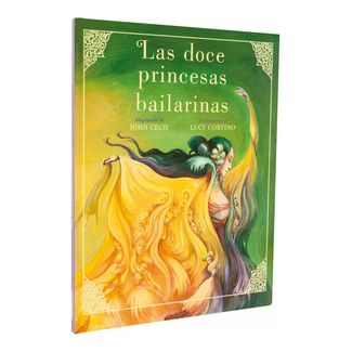 las-doce-princesas-bailarinas-1-9789583036699