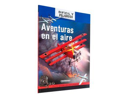 aventuras-en-el-aire-1-9789583036842
