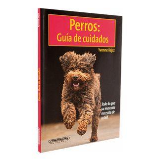 perros-guia-de-cuidados-1-9789583037085