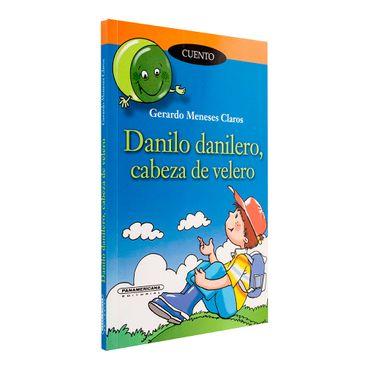 danilo-danilero-cabeza-de-velero-1-9789583037467