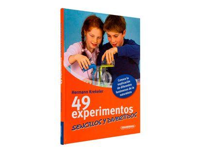49-experimentos-sencillos-y-divertidos-2-9789583037573