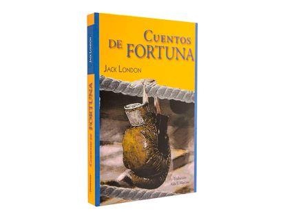 cuentos-de-fortuna-2-9789583037580