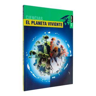 el-planeta-viviente-2-9789583037634