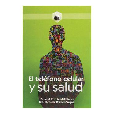 el-telefono-celular-y-su-salud-2-9789583038044