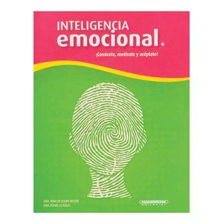 inteligencia-emocional-2-9789583038211