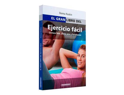 el-gran-libro-del-ejercicio-facil-2-9789583038341