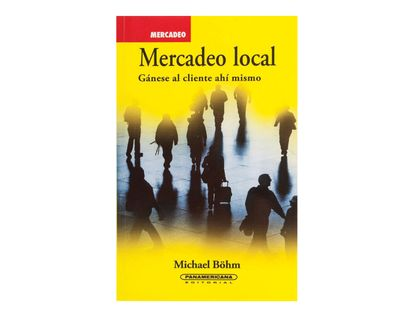 mercadeo-local-2-9789583038433