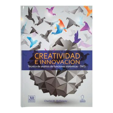 tafs-creatividad-e-innovacion-2-9789583038570