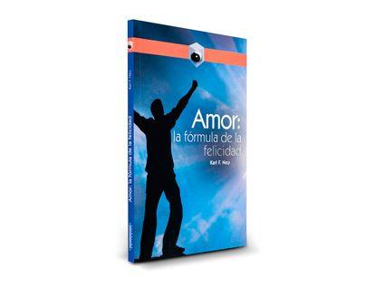 amor-la-formula-de-la-felicidad-1-9789583039362