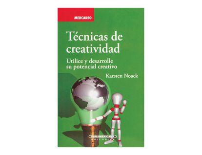 tecnicas-de-creatividad-1-9789583039850