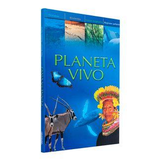 planeta-vivo-1-9789583040108