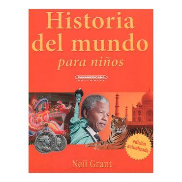 historia-del-mundo-para-ninos-1-9789583040269