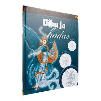 dibuja-hadas-1-9789583040306
