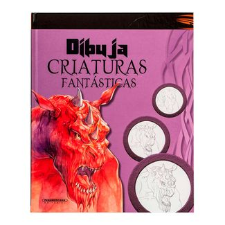 dibuja-criaturas-fantasticas-1-9789583040313