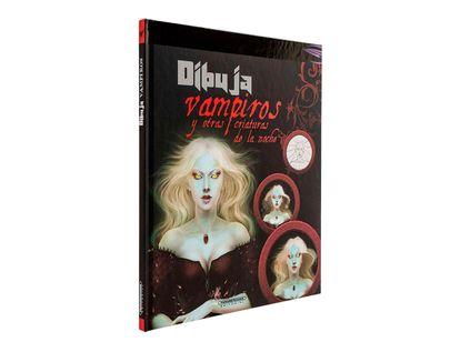 dibuja-vampiros-y-otras-criaturas-de-la-noche-1-9789583040320