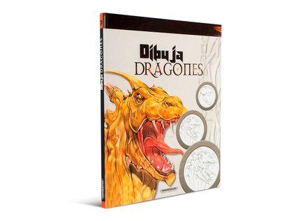 dibuja-dragones-1-9789583040337
