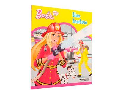 barbie-quiero-ser-una-bombera-1-9789583041259