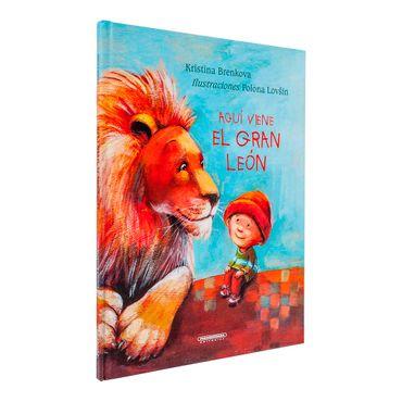aqui-viene-un-gran-leon-2-9789583044533