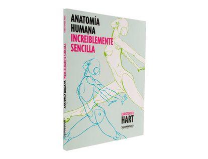 anatomia-humana-increiblemente-sencilla-1-9789583040436
