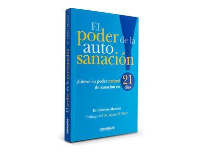 el-poder-de-la-autosanacion-1-9789583040573