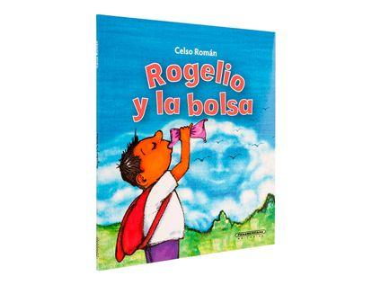rogelio-y-la-bolsa-1-9789583040627