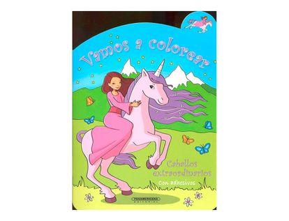 caballos-extraordinarios-1-9789583040764