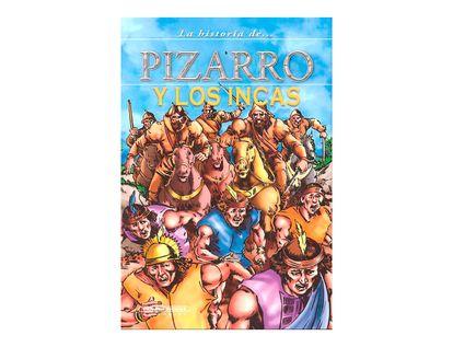 la-historia-de-pizarro-y-los-incas-1-9789583040825