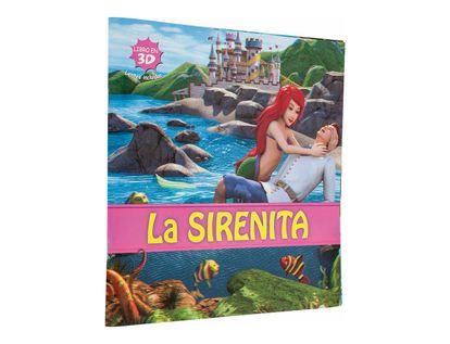 la-sirenita-3d-1-9789583041013