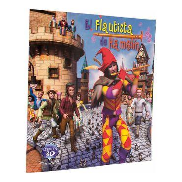 el-flautista-de-hamelin-3d-1-9789583041020