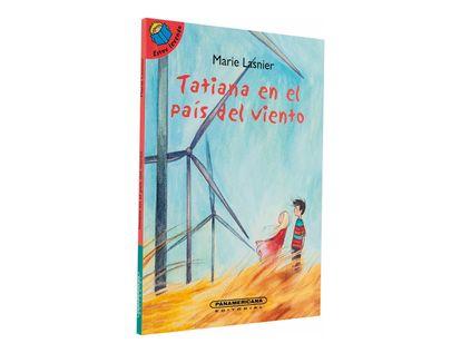 tatiana-en-el-pais-del-viento-1-9789583041174