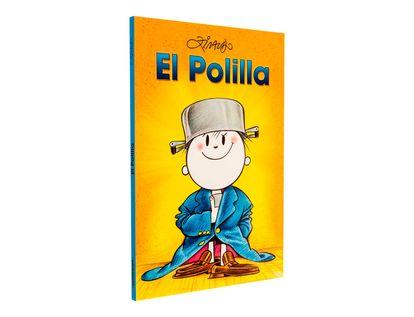 el-polilla-1-9789583041211